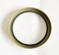 Toyota 4-Runner/Surf 2.7 Petrol RZN185 (11/1995+) - Front Upright / Knuckle Oil Seal Inner (ID 90mm)